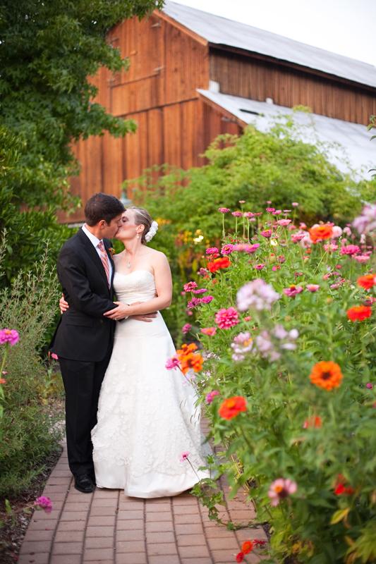 Kier and Will, Healdsburg Country Gardens, ©Jessamyn Harris (6)