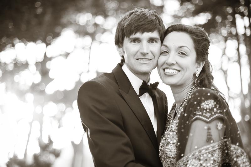 Aditi and Michael, Legion of Honor, ©Jessamyn Harris (40)